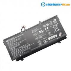 Pin HP 13 (CN03XL SH03XL)