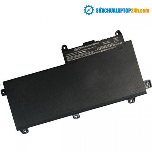 Pin HP 640G2 (CI03XL)