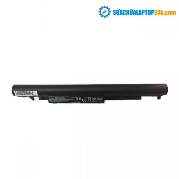 Pin HP JC04 Zin