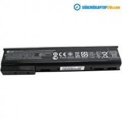 Pin HP 640g1 (CA06)