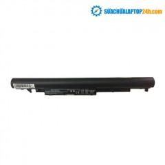 Pin HP JC03
