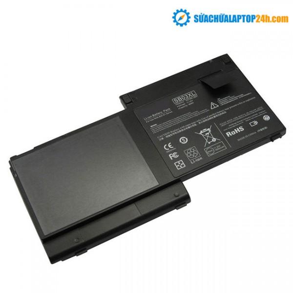 Pin HP 820G2 (SB03XL)