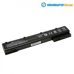 Pin HP Zbook 15 17 (AR08)