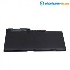 Pin HP 840G1 (CM03XL)