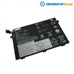 Pin Lenovo E590 (L17L3P51)
