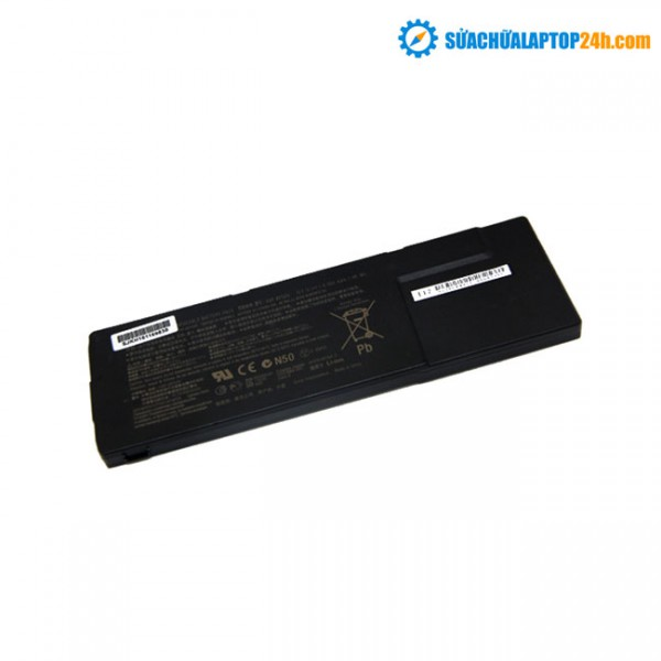 Pin Sony Bps24 Zin