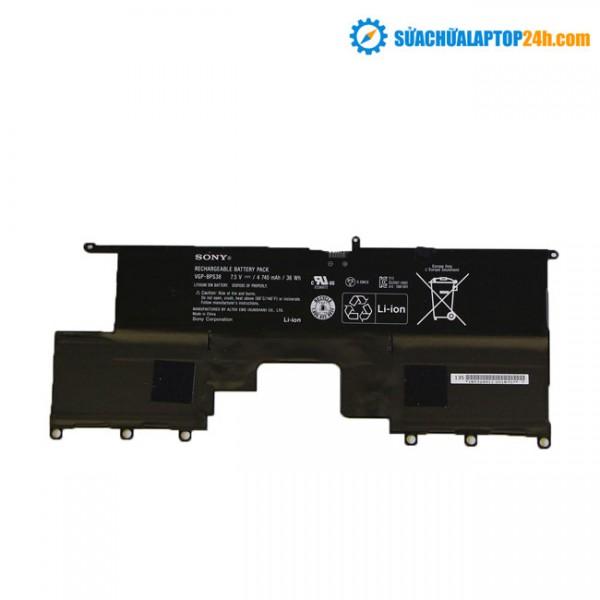 Pin Sony Bps38