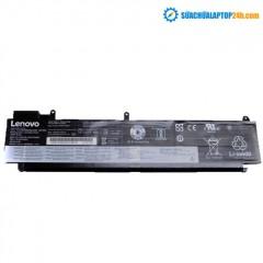 Pin Lenovo T470s (00HW022)