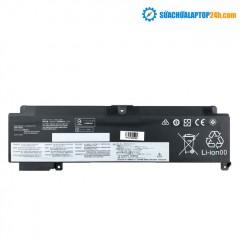 Pin Lenovo T460s (00HW024)
