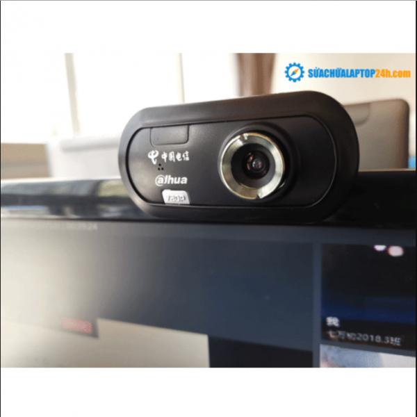 Webcam Dahua Z2 (Hình Ảnh Cực Nét)