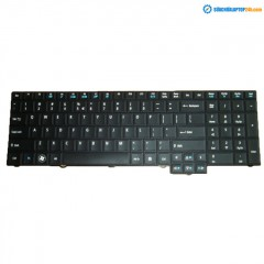 Bàn phím Acer 5760