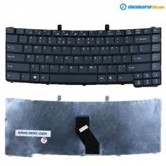 Bàn phím Acer 6410