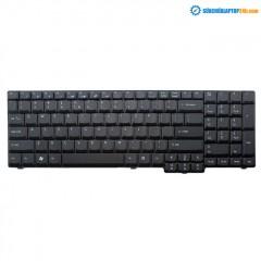 Bàn phím Acer 7000