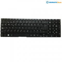 Bàn phím Acer 8481