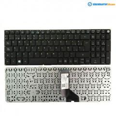 Bàn phím Acer V3-574G