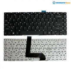 Bàn phím Acer M5-481