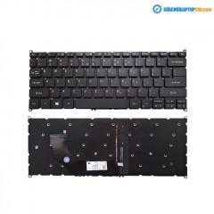 Bàn phím Acer S5-371
