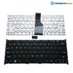 Bàn phím Acer V5-121