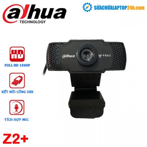 Webcam Dahua Z2 Plus 1080P