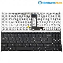 Bàn phím Acer SP513