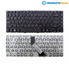 Bàn phím Acer E5-471