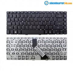 Bàn phím Acer V5-472