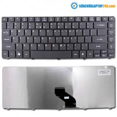 Bàn phím Acer TF200
