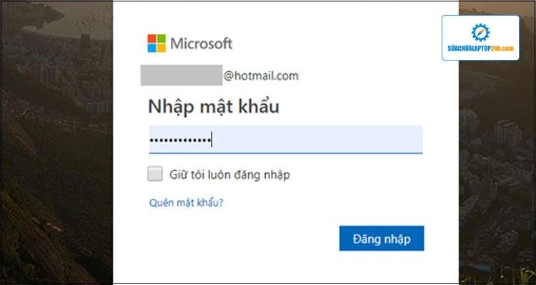 laptop co dinh vi duoc khong 8