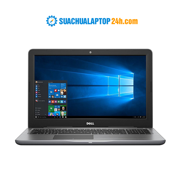 Laptop Dell Inspiron 5567 Core i5, Ram 4G LH: 0985223155 - 0972591186