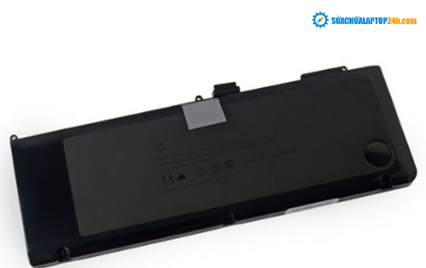 Battery for Macbook Pro 15 inch