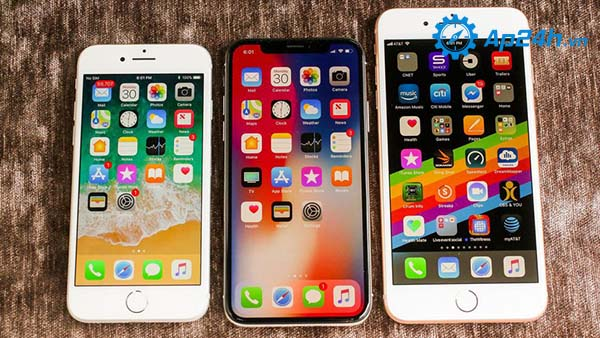 How to find the most suitable iPhone for you